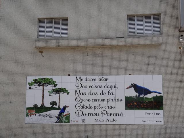 Colheita - por Malu Prado