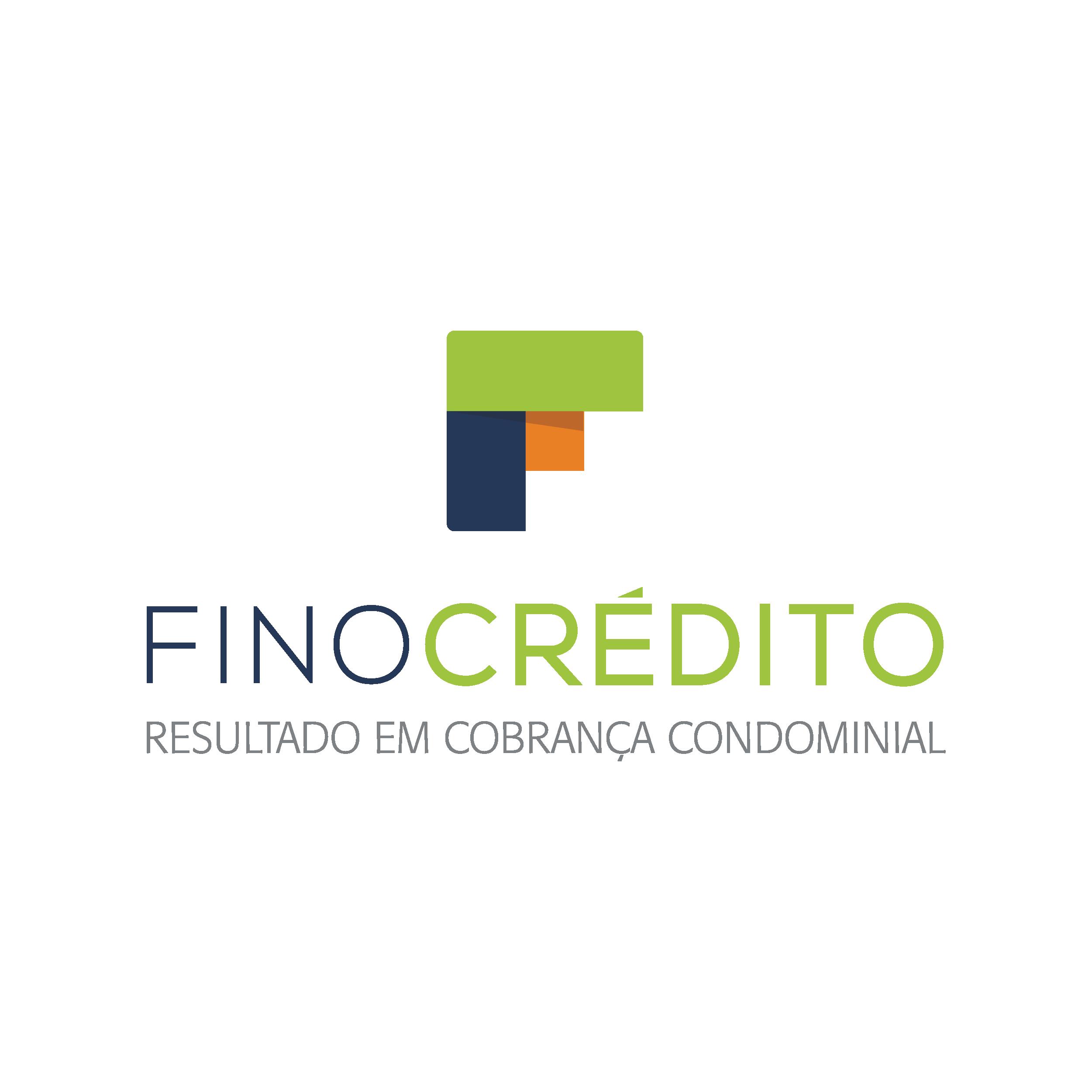 Mantenedora - Finocrédito