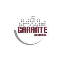 Mantenedora - Garante Montreal