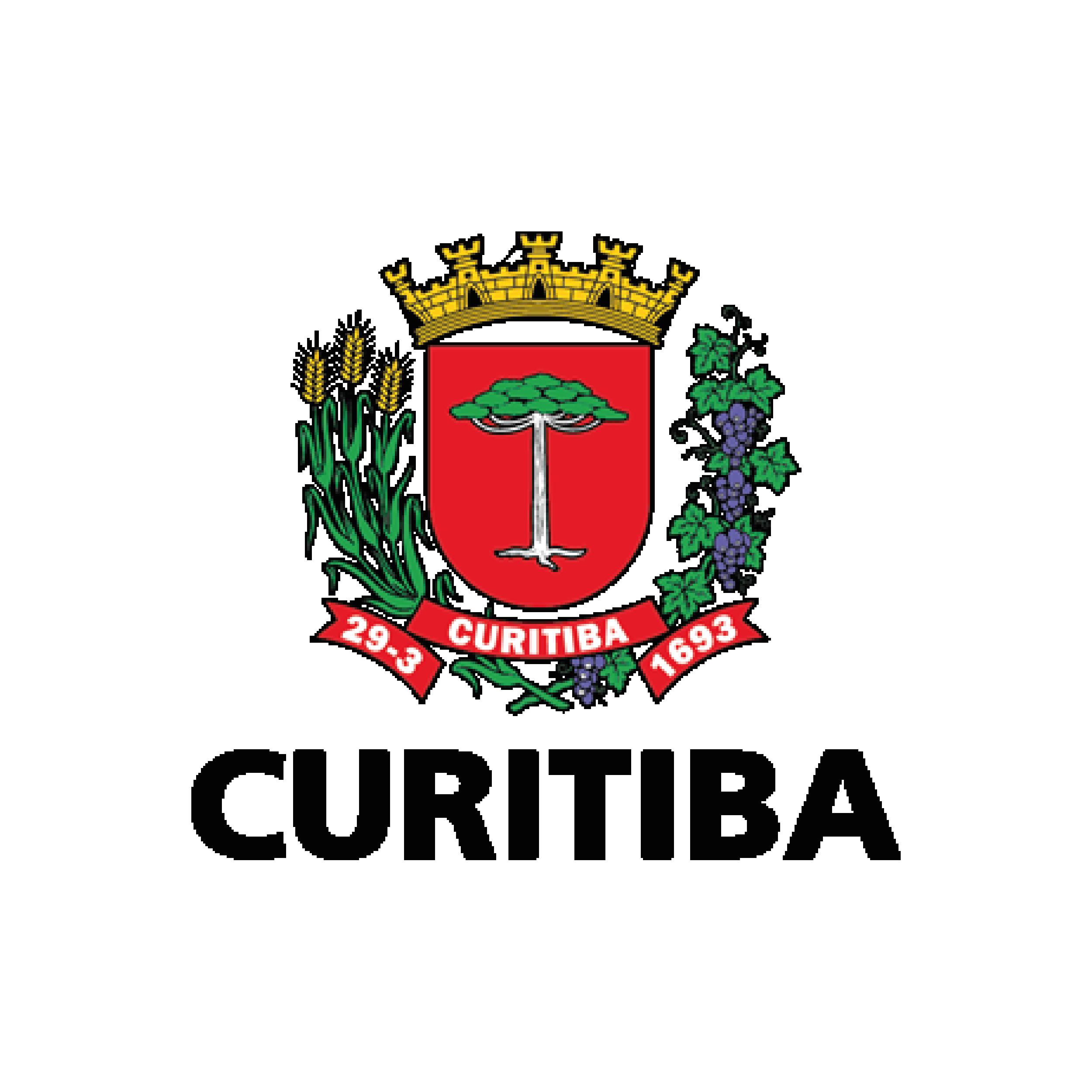 Parceiro - Prefeitura de Curitiba