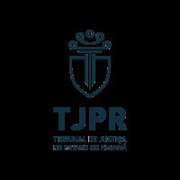 Parceiro - Tribunal de Justiça do Estado do Paraná